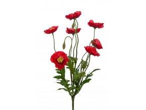 umela-kvetina-vlci-mak-cerveny-svazek--35cm