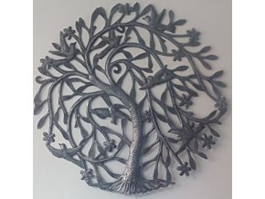 dekorace-na-zed-plastika-strom-zivota-vrba-60cm