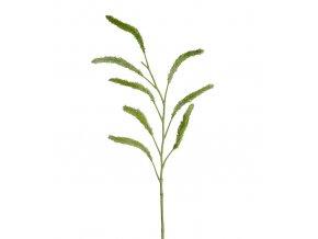 umela-dekorace-trava-rakosovita-110cm