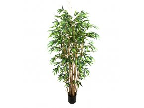 umela-dekorace-bambus-stromek-180cm