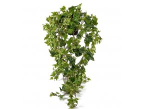 umela-dekorace-brectan-plazivy-85cm