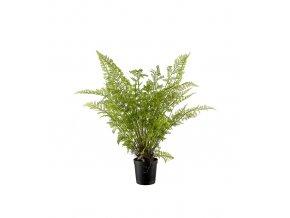 umela-dekorace-kapradina-v-kvetinaci-90cm