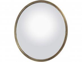 zrcadlo-kulate-vypoukle-medene--40cm