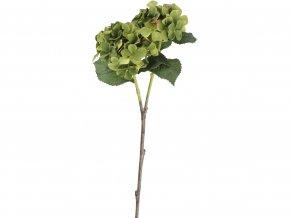umela-kvetina-hortenzie-zelena-71cm