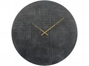 nastenne-hodiny-kulate-texturovane-zeleno-sede--76cm