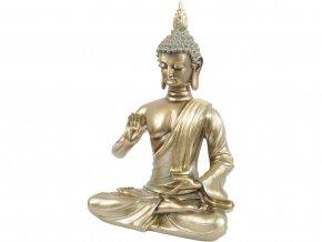 buddha-sedici-soska-ve-zlate-barve