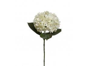 umela-kvetina-hortenzie-bila-65cm