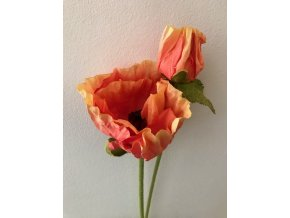umela-kvetina-vlci-mak-oranzovy-90cm