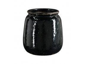 obal-na-kvetinac-walmer-cerny-v-21cm