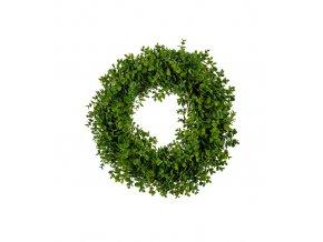 umela-dekorace-venec-z-eukalyptu-zeleny--45cm