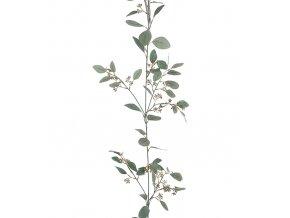 umela-dekorace-girlanda-z-eukalyptu-190cm