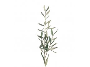 umela-dekorace-vetvicka-olivovniku-50cm