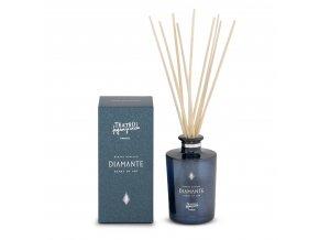 bytovy-difuzer-teatro-diamante-scent-of-art-250ml