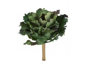umela-dekorace-sukulent-kapustovy--20cm