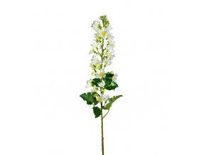 umela-kvetina-ostrozka-lucni-bila-75cm