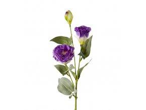 umela-kvetina-eustoma-jicnovka-fialova-65cm