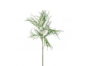 umela-dekorace-sukulent-s-kvetem-70cm