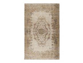 koberec-gavivi-hnedy-200x300cm