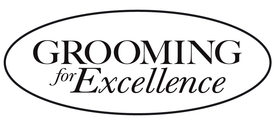 Grooming for Excellence