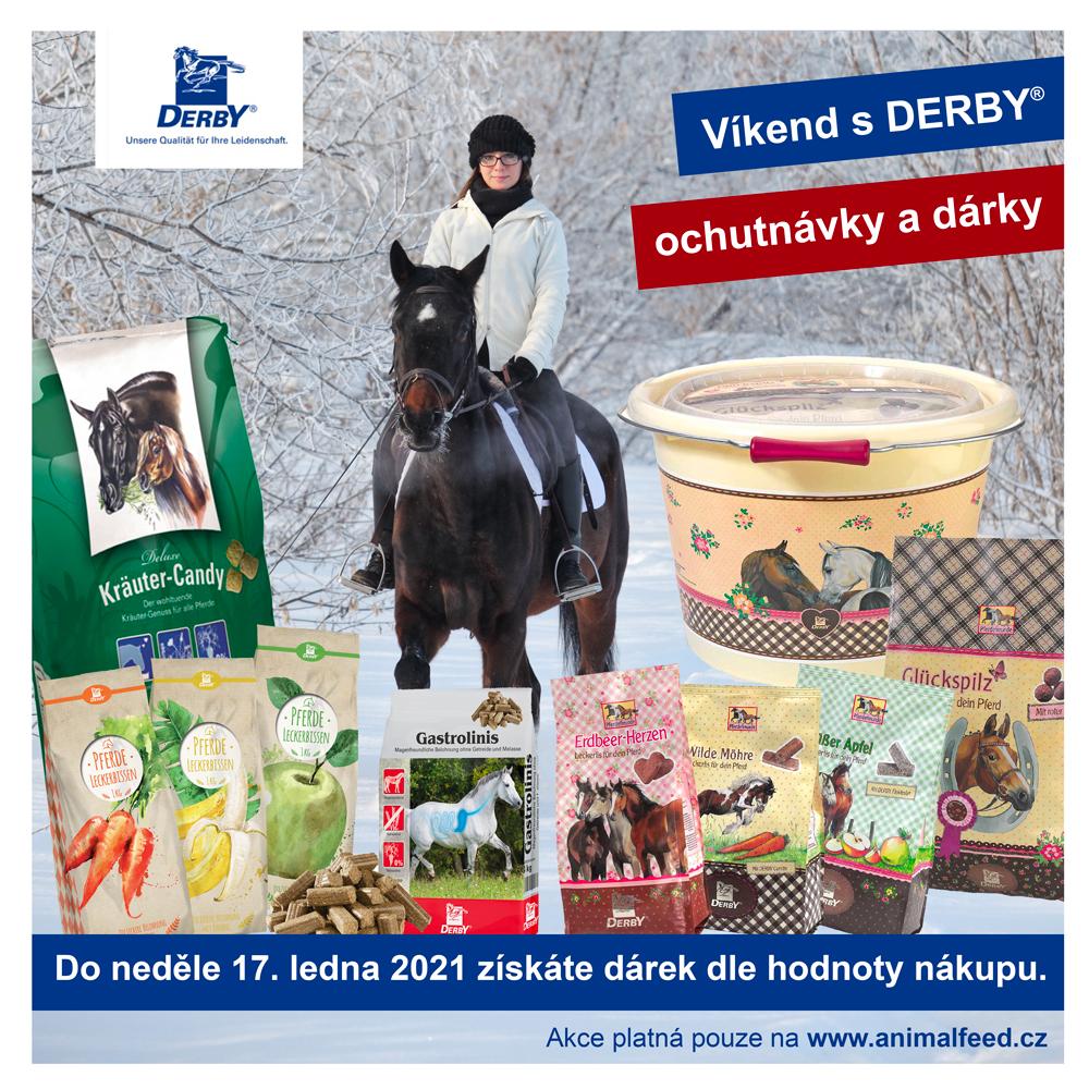 Vikend_akce_derby_001W