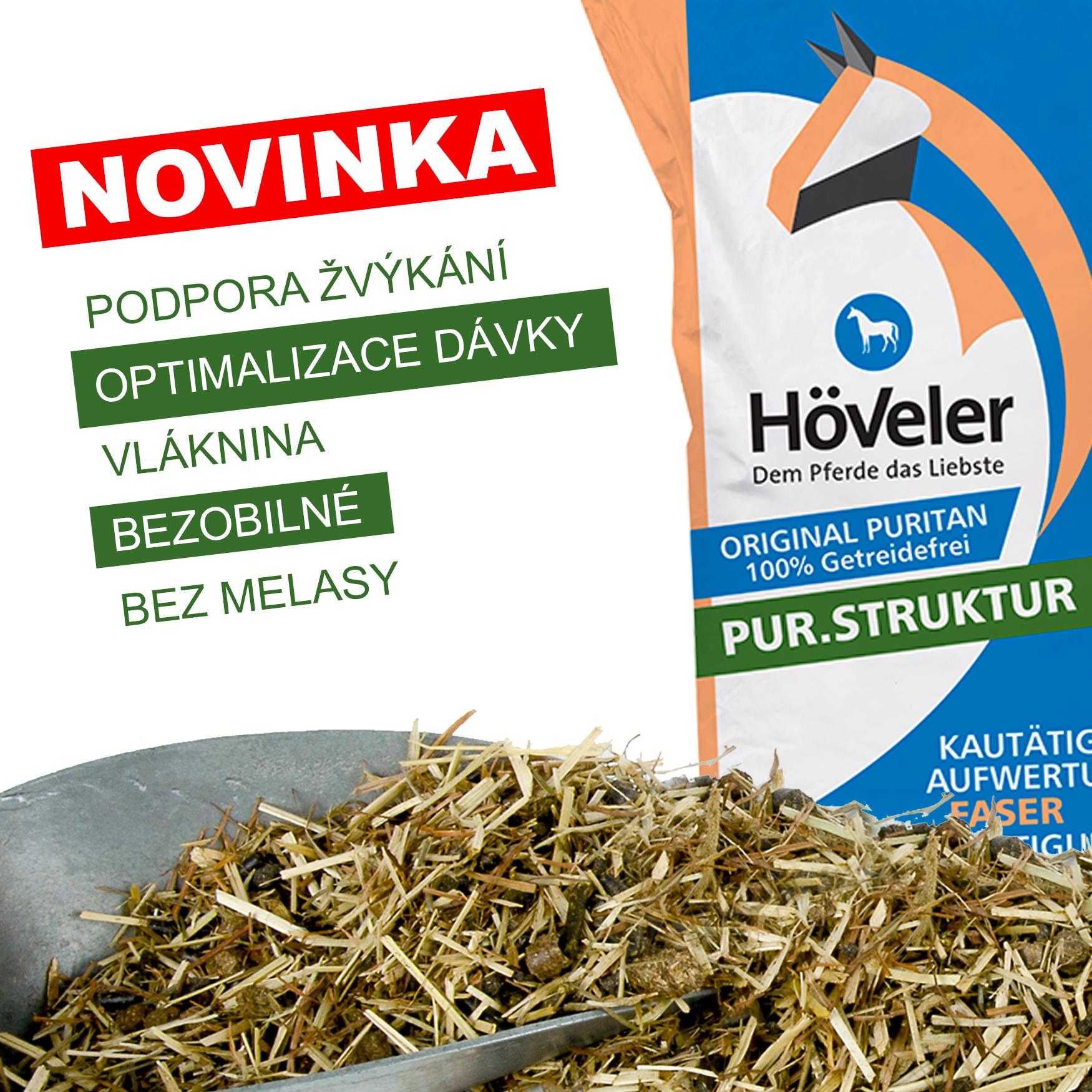 hoeveler-pur-struktur_banner_new