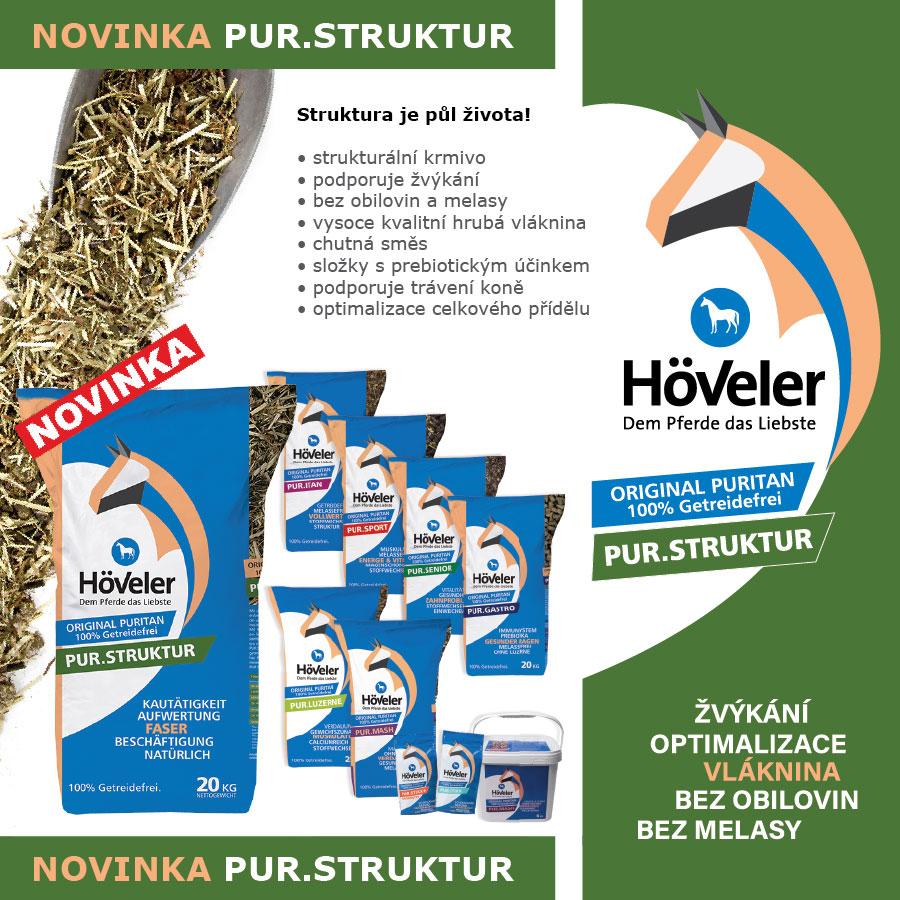 hoeveler-pur-struktur_banner_new2