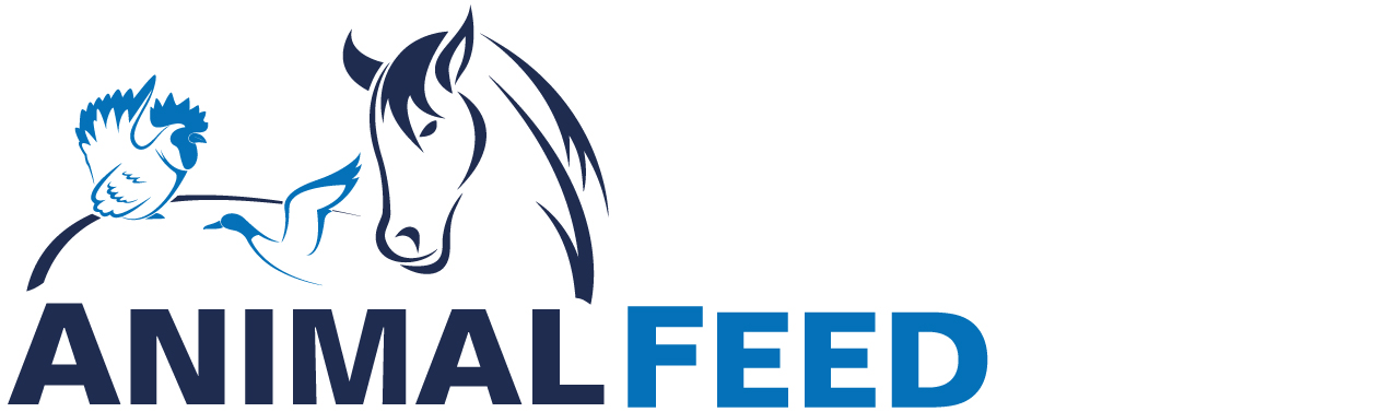 AnimalFeed.cz