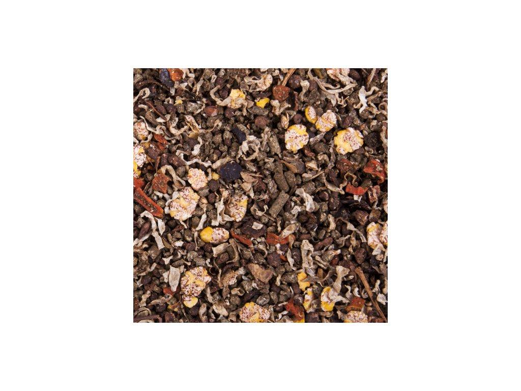 Reformin Müsli - 20 kg pytel (Höveler)  komplex vitaminů a minerálů