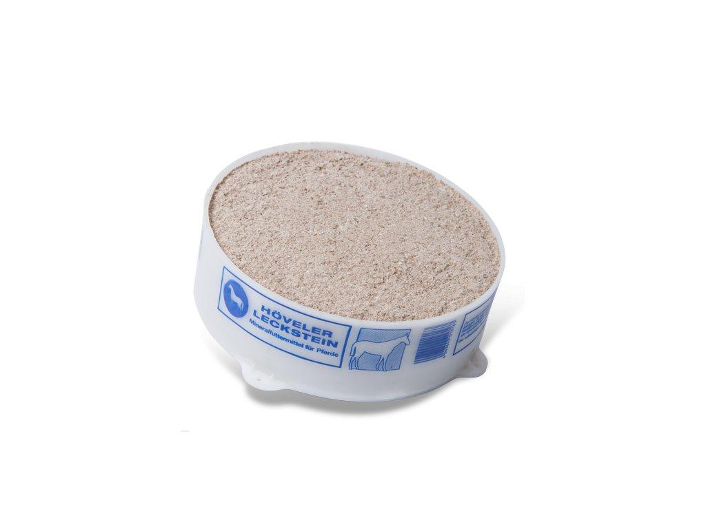 Minerální liz 2 kg