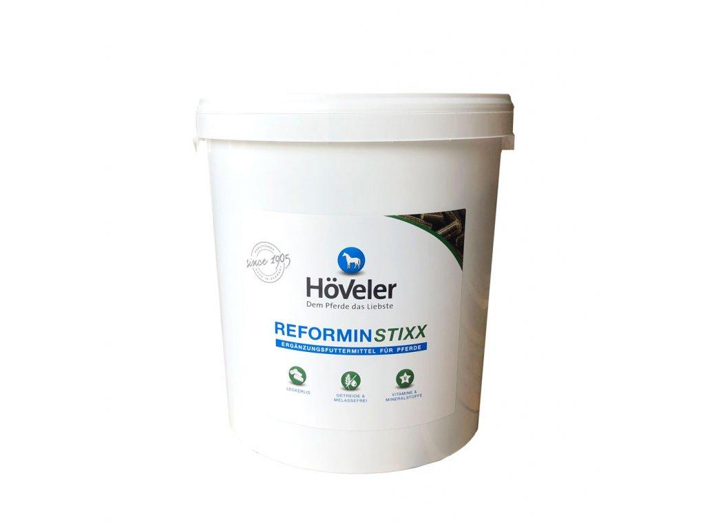 REFORMIN STIXX 10KG 00