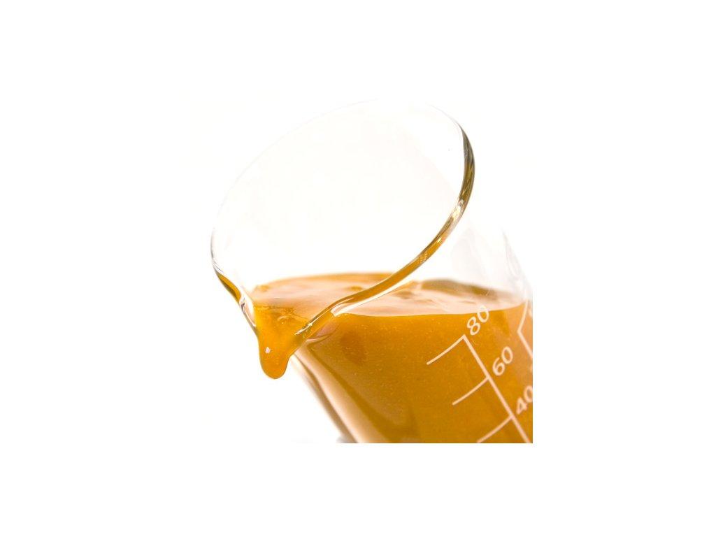 Haemoferan - tekutý 5 litrů