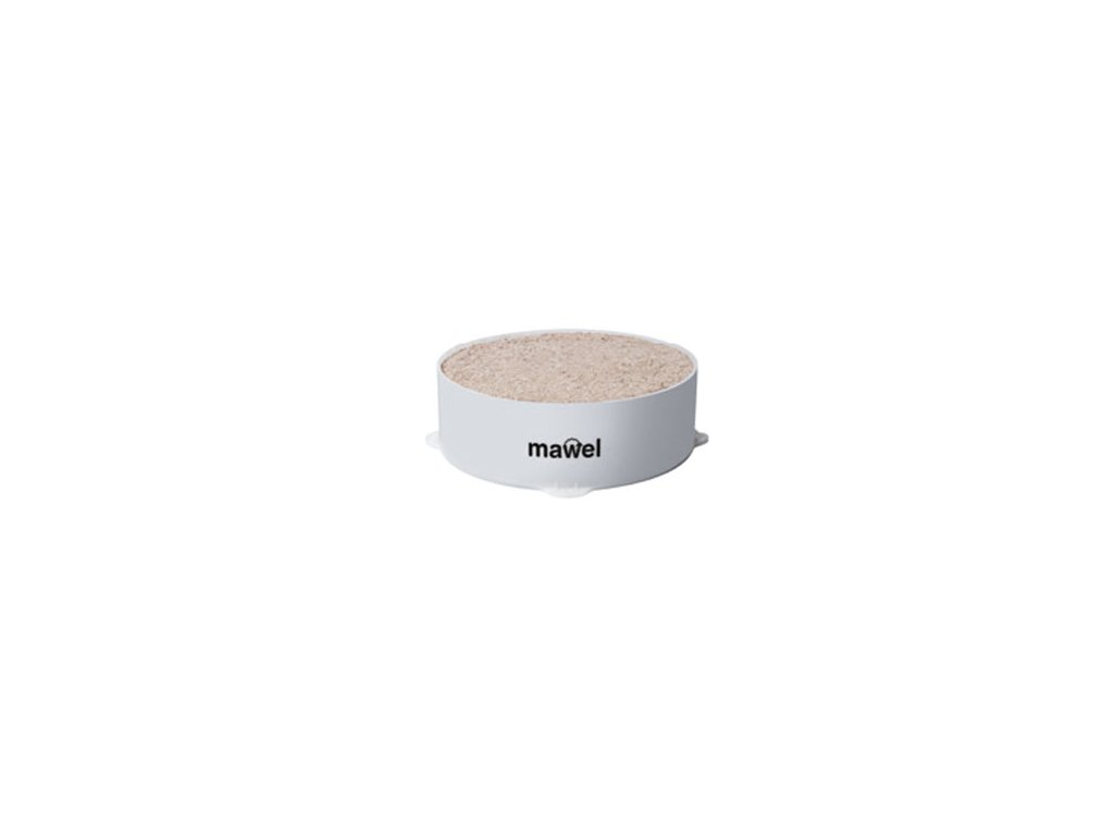 mawel mineralniliz 01