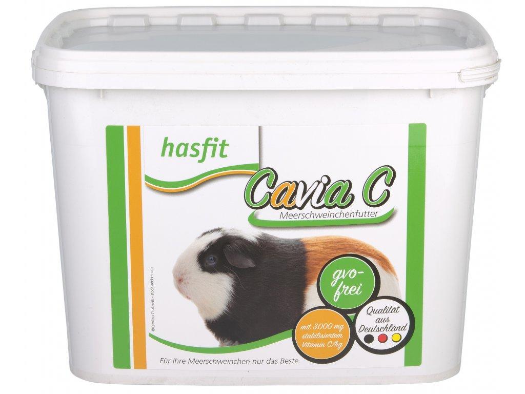 hasfit Cavia C 5kg