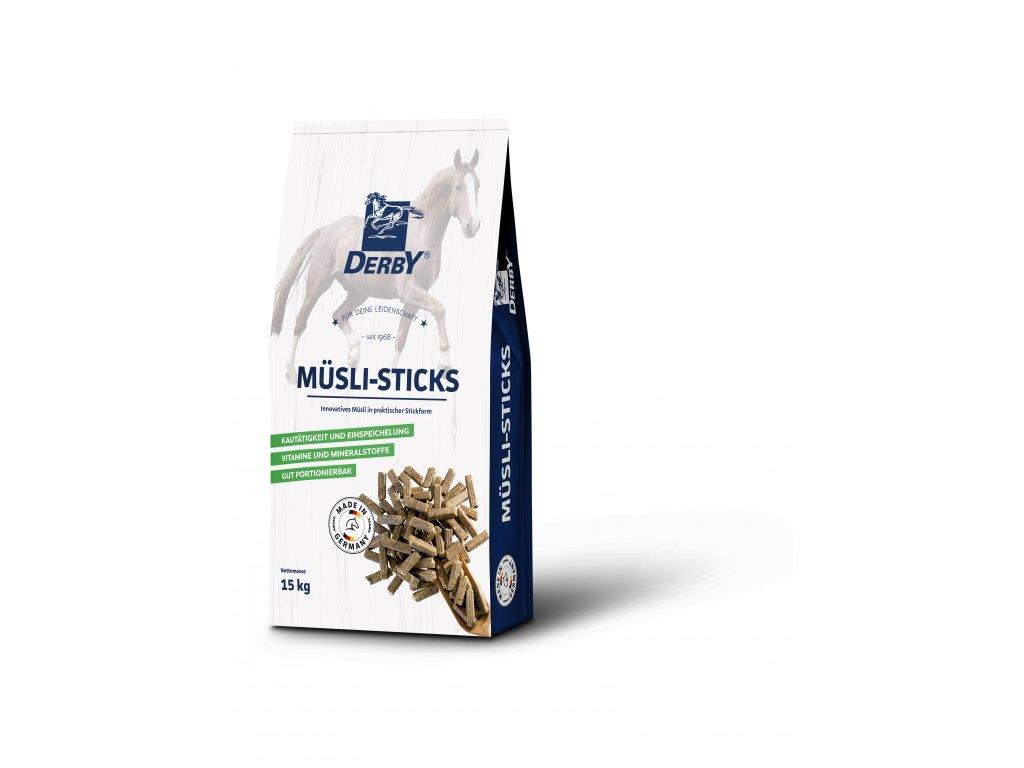 Müsli Sticks 001