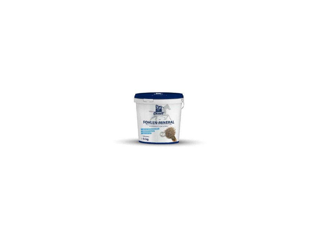 derby foal mineral 10 kg 416968 en