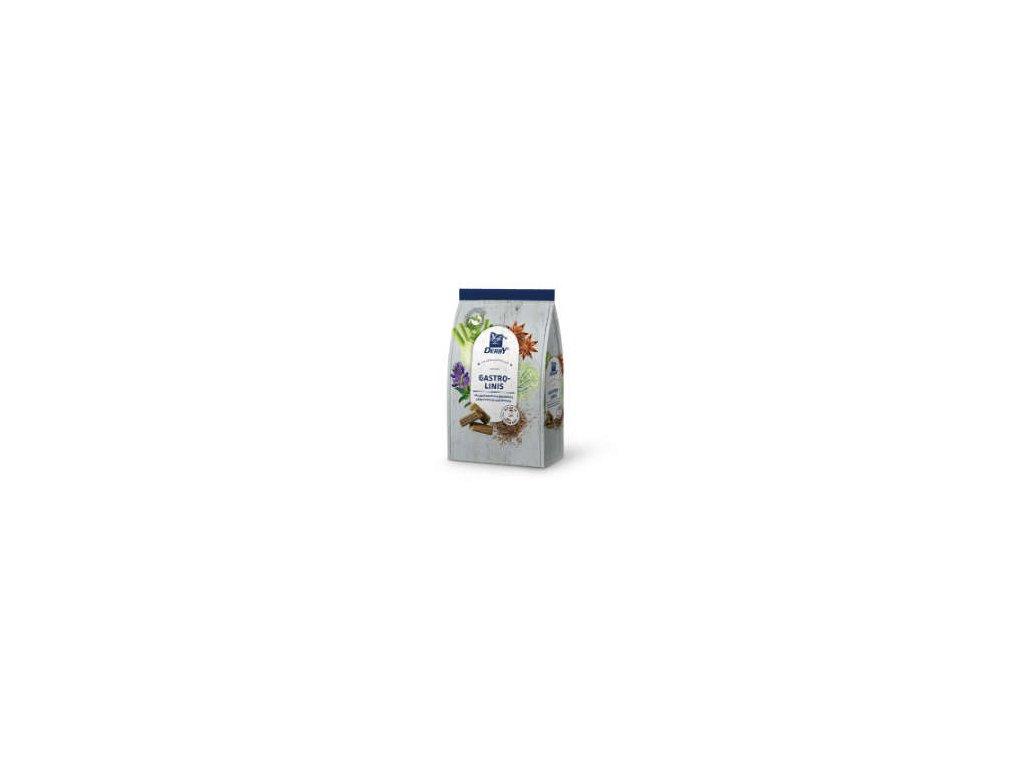 DERBY Gastrolinis 3d