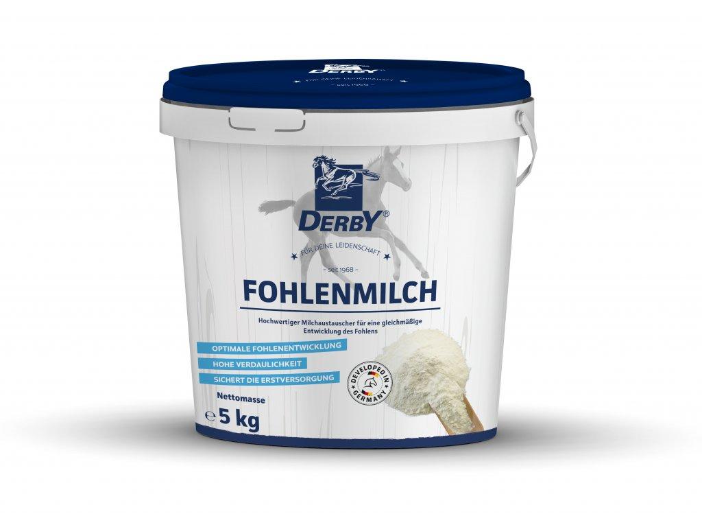 fohlenmilch5