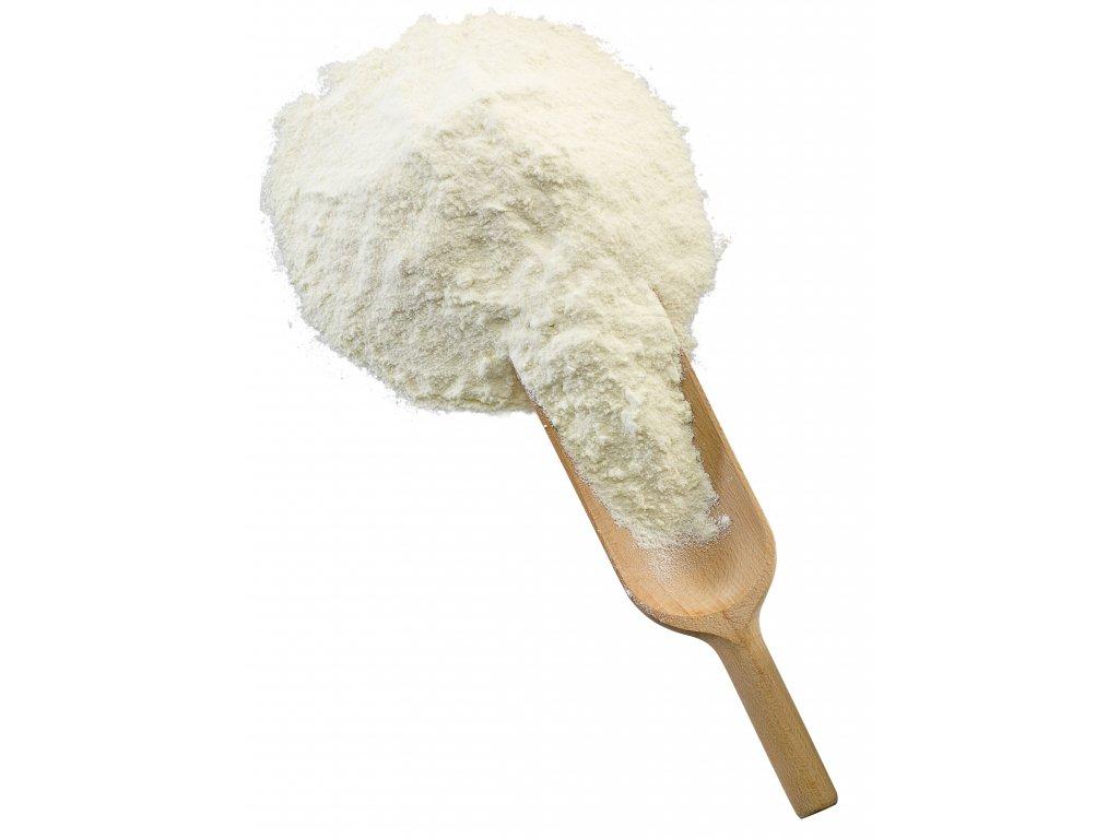 Fohlenmilch25