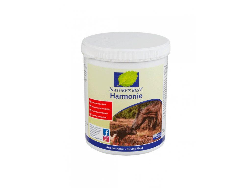 natures best harmonie