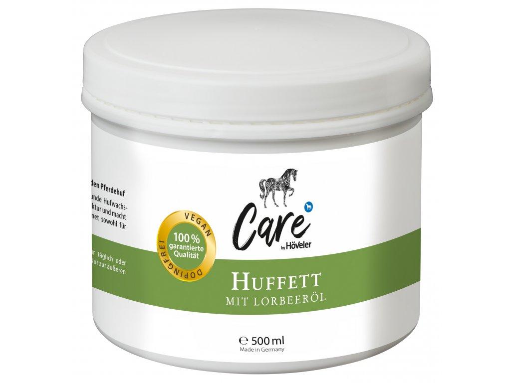 29491 Huffett