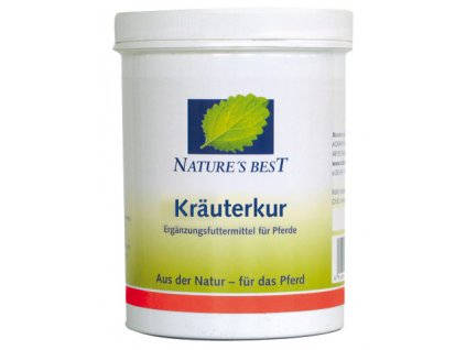 Kräuterkur 001