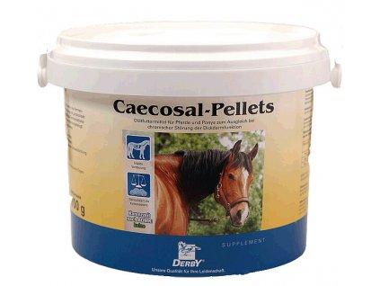 derby caecosal pellets 80285 50214368