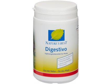 DERBY Nature s Best Digestivo frei
