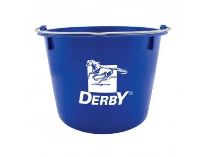 derby kbelík
