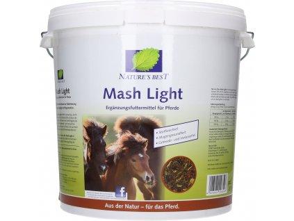 natures best mash light 8 kg 483803 en