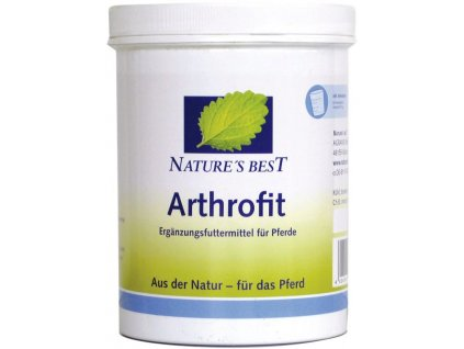 natures best arthrofit 500 g 416419 en