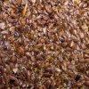Lněné semínko 25 kg - mikronizované