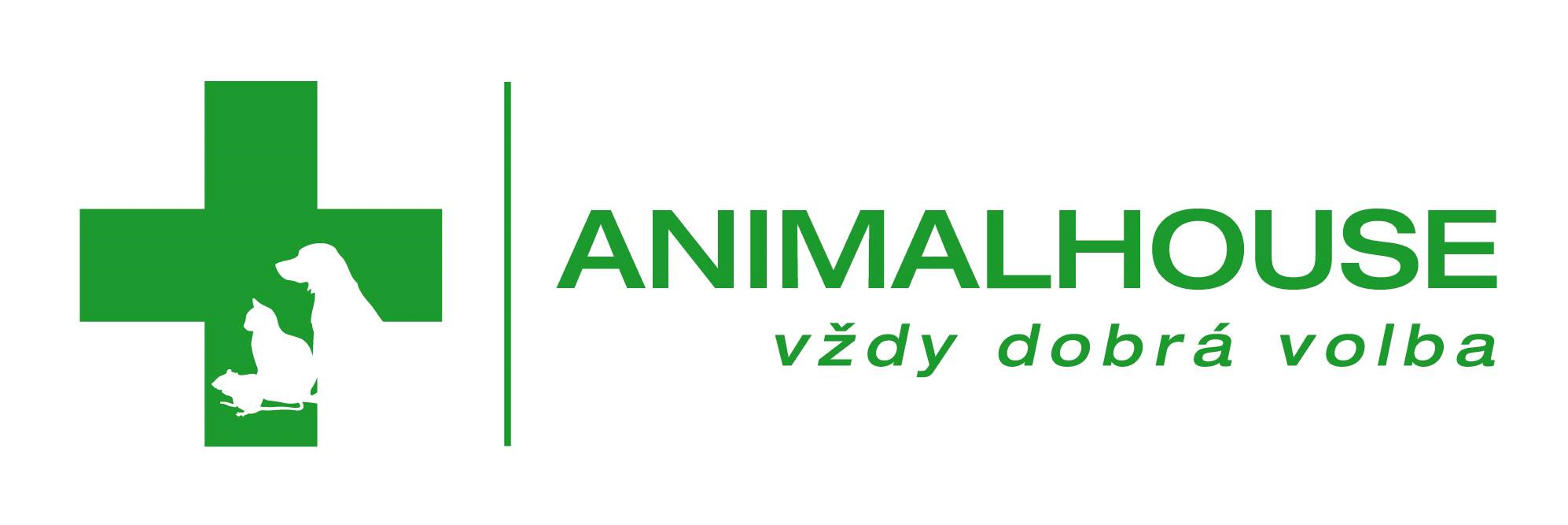 Animalhouse.cz