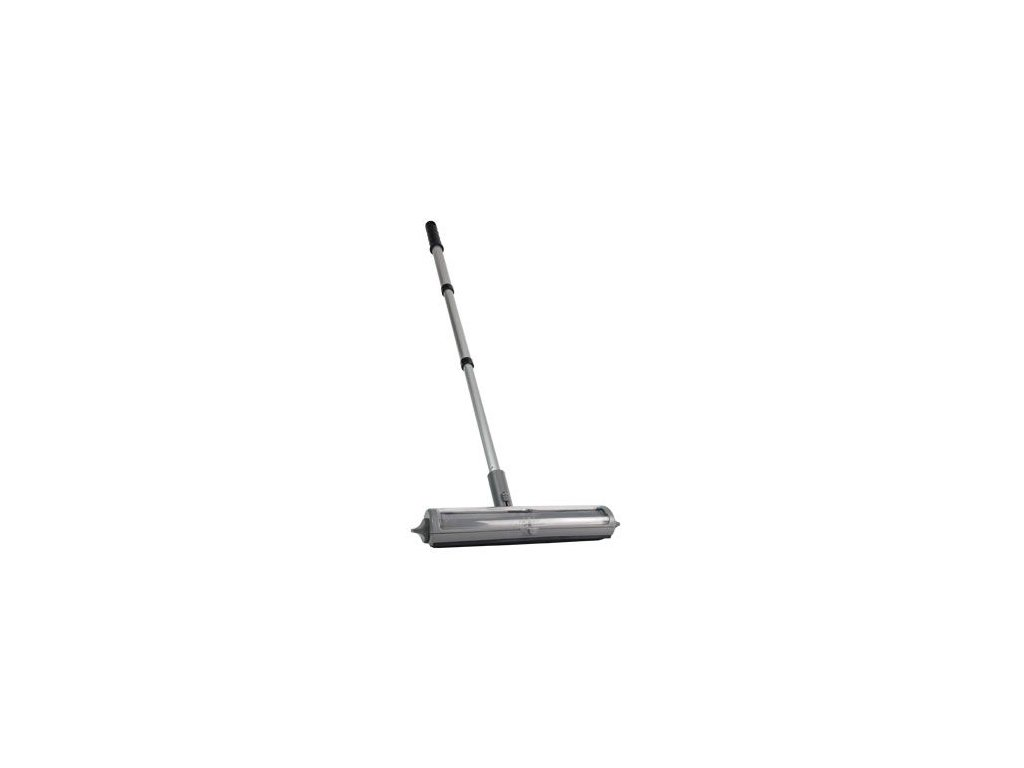 FURminator Home hair sweeper 1ks New