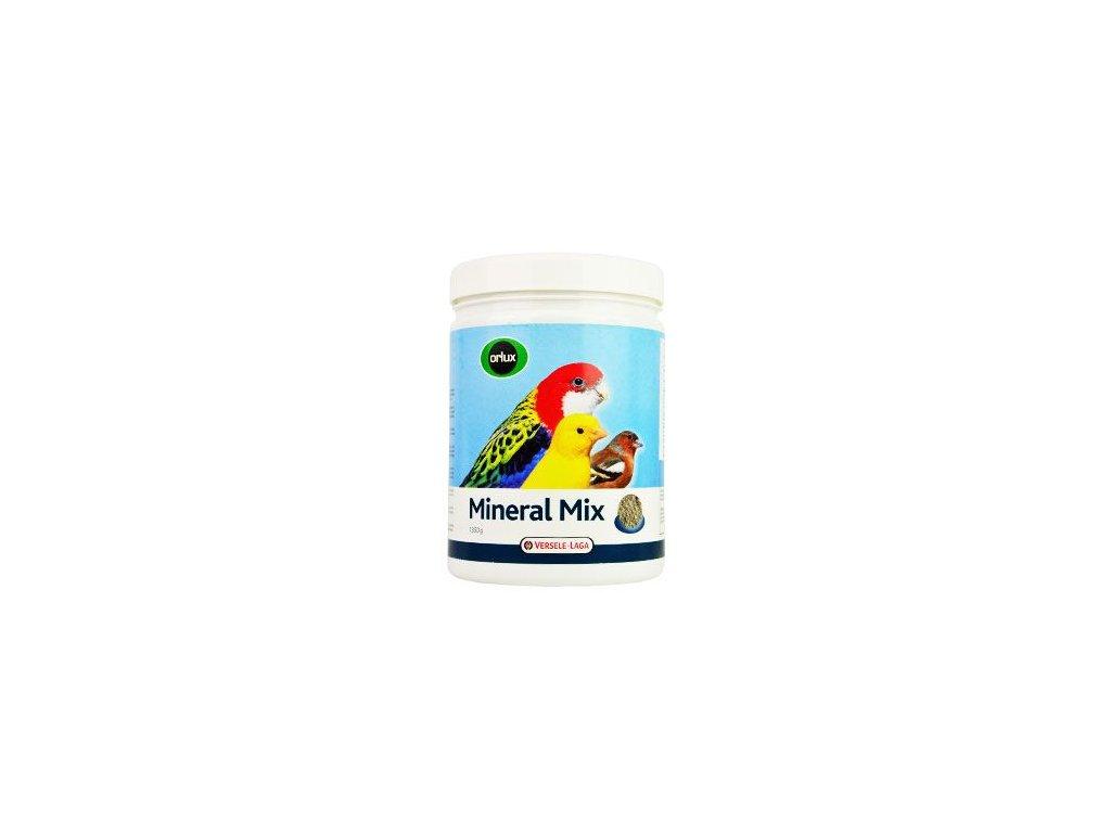 VL Orlux Mineral mix pro ptáky 1,35kg